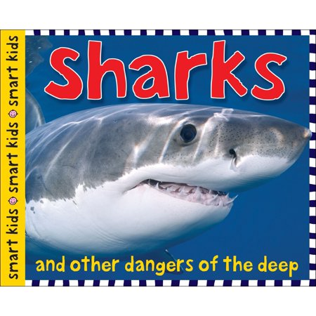 Sharks : And Other Dangers of the - Bag Of Sharks