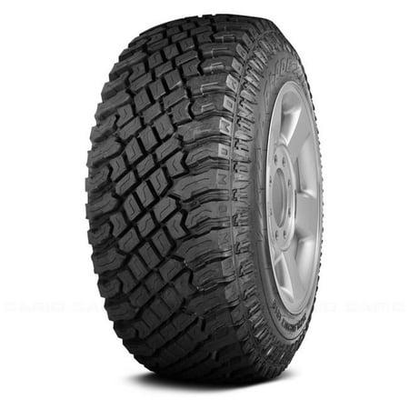 Atturo Tire ATCTBXT-76JKBAFA Trail BladeX-T All Terrain Tire - image 1 of 1