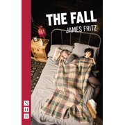 The Fall (New Edition) (Paperback)