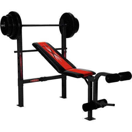 presscurls press bench multi wm americanlisted curls competitor function sport weight