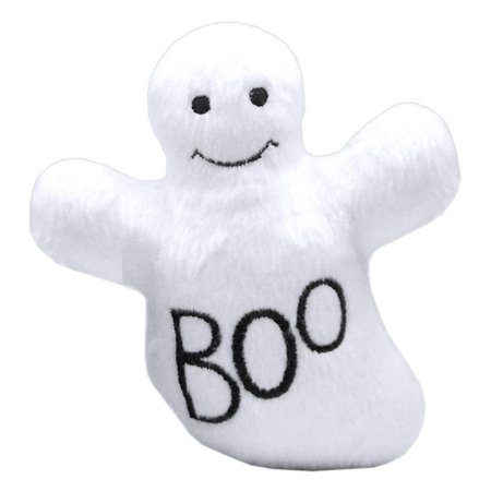 Halloween Plush Toys Ghost Large