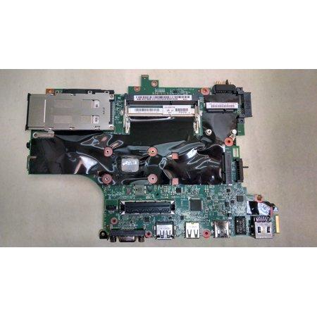Refurbished Lenovo ThinkPad T420s 63Y1718 DDR3 SDRAM Laptop Motherboard