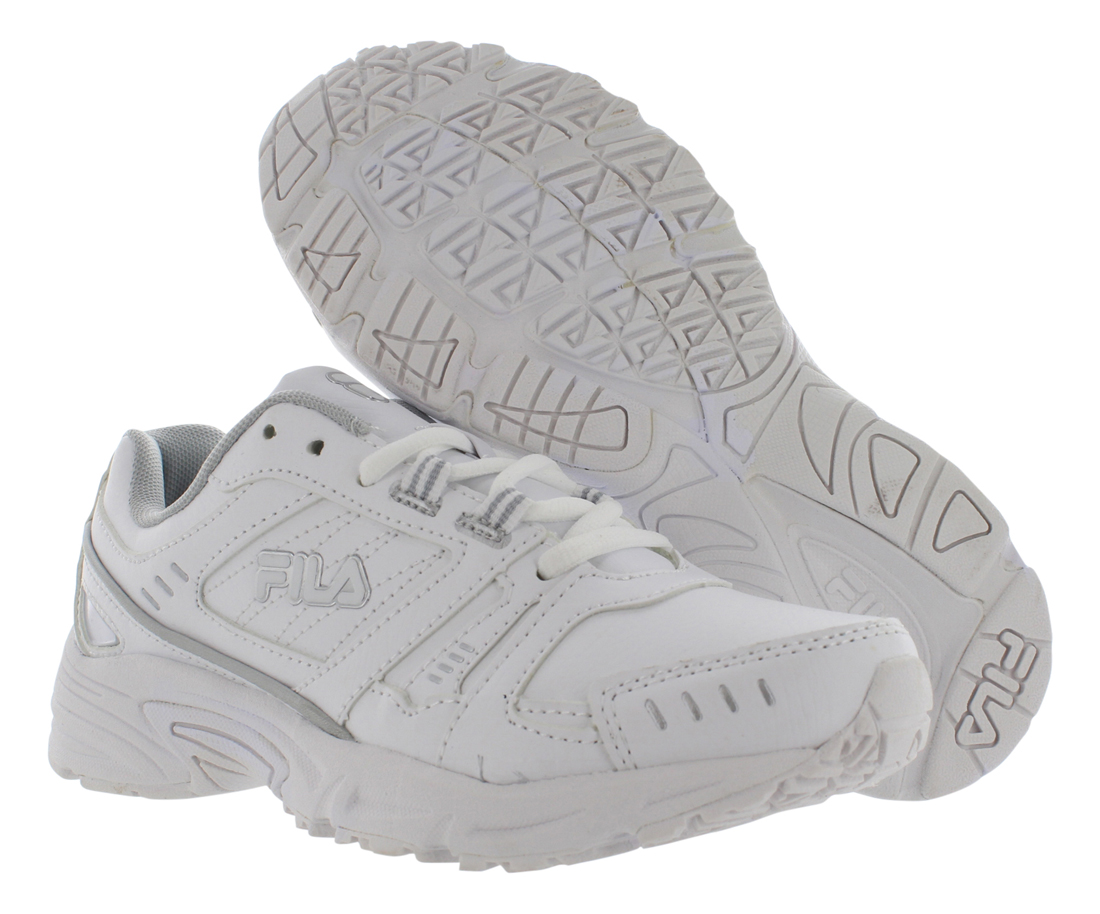 Fila Memory Hxt Sport Athletic Women's Shoes by