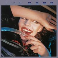 Cars (CD)