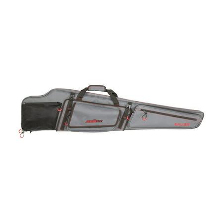 Allen Gear Fit Dakota Rifle Case 48in