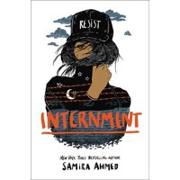 Internment (Hardcover)