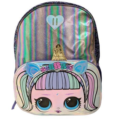 f8adac06a3 Paw Patrol - Paw Patrol 5 Piece Backpack Set - Walmart.com