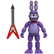 FUNKO ARTICULATED ACTION FIGURE FNAF - BONNIE