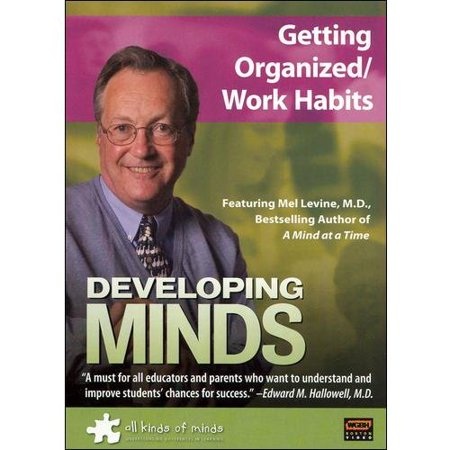 Develop Good Habits in 7 Simple Steps