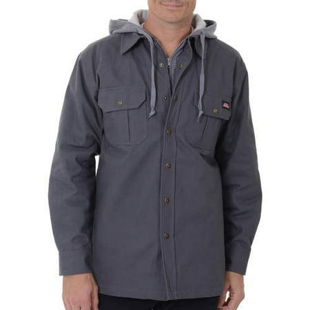 Dickies for Dickies big tex shirt