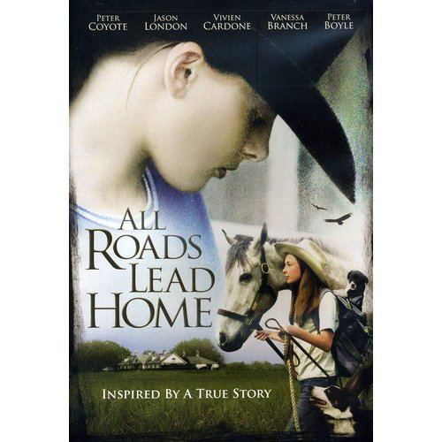 All Roads Lead Home (Widescreen)