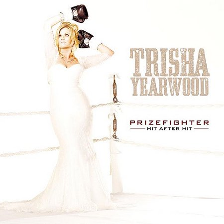 Prizefighter  Hit After Hit