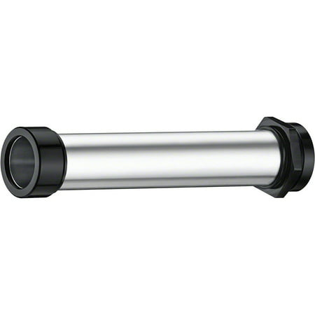 Image of American Classic 15mm Front Thru Axle Conversion Kit