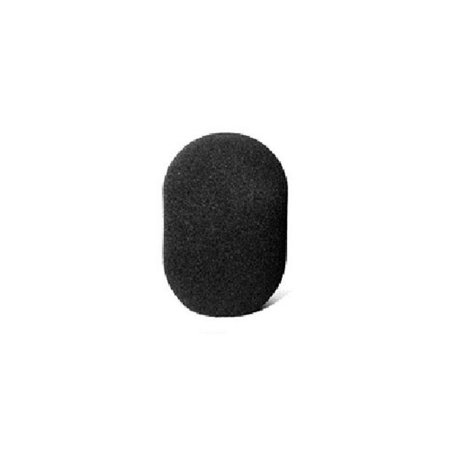 Neumann WS87 Windscreen (for U87 Series and TLM50/103/170R or