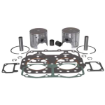 Wsm 010-821-13 complete top end kit
