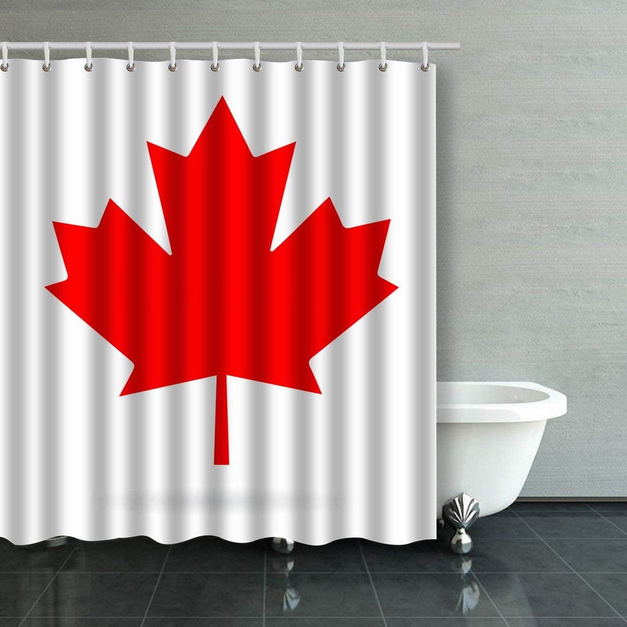Wopop Maple Leaf Icon Maple Leaf Canada Symbol Maple Leaf