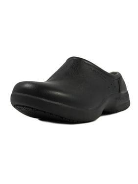 Bogs Outdoor Shoes Womens Ramsey Leather Waterproof Slip 71795