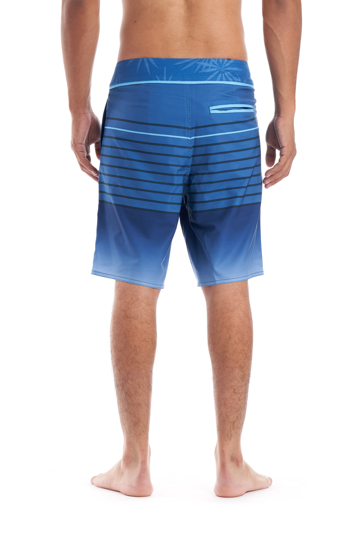 22ed0babc9 Alpine Swiss - Men's Swim Shorts Beach Trunks Surf Quick Dry Boardshorts  Swimwear - Walmart.com