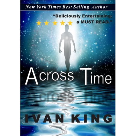Across Time - eBook Hear What the Critics are Saying Wow, what an Amazing Book for young adults; truly inspirational, very entertaining and highly thought provoking. Across Time is by far one of the best books to have come out in a long time. -Mary Jones  Valley Daily NewsAcross Time is a book that will really challenge the way you view the world. A Must Read.-Judy B. Cohen  Elite Media GroupDeliciously Entertaining and very thought inducing book; I bought it for a friend as a gift and she loved it as well. Its by far one of the finest books to have come out in the last decade.-Dave Baker  Book Bloggers of AmericaAcross Time is an extremely fascinating book; it really made me think. If youre looking for a book that will not only make you emotional, but will also exercise your mind, then look no further than this book. Five Stars All The Way.-Debra Eisner  Literary Times Inc.My favorite book this year; so far I have read more than ten. A Great Read.-Emma Righter  Writers United GroupThis book reminded me why I fell in love with reading in the first place; thank you Mr. King for making such an amazing and inspiring book. Keep up with the great story telling. Ten Thumbs Up!-Lee Ratner  Daily Media Trends, Inc.Editorial ReviewAcross Time in itself is a journey. By the end of the book, you will feel like you have gone through an emotional and cerebral rollercoaster.This book will really make you think, but more than that, it will make you feel. Across Time is a call to action for all generations, young and old. Not since Paulo Coelhos The Alchemist, has a book come out as thought provoking and inspiring. Mr. King does it again. Phenomenal Book!Jim S. SteinAbout the BookNight after night, a young man keeps having the same exact dream. We journey with him in this wonderful tale of self discovery as he attempts to find true happiness and discover the meaning of life.Well he succeed; will he learn what he must do, in order to achieve enlightenment?Jump into the stony, dreary path and you will find out..(motivational books, motivational, self help, self help books, young adults, young adult books, coming of age, self help books for women, motivational books for men, motivational books for young adults, motivational books for women, fiction, ebooks, fiction books, bestsellers) [motivational books]Search Terms: motivational books, motivational, self help, self help books, young adults, young adult books, coming of age, self help books for women, motivational books for men, motivational books for young adults, motivational books for women, fiction, ebooks, fiction books, bestsellers