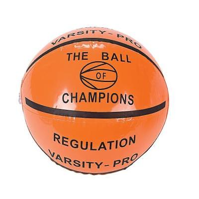IN-49/71 Inflatable Basketballs