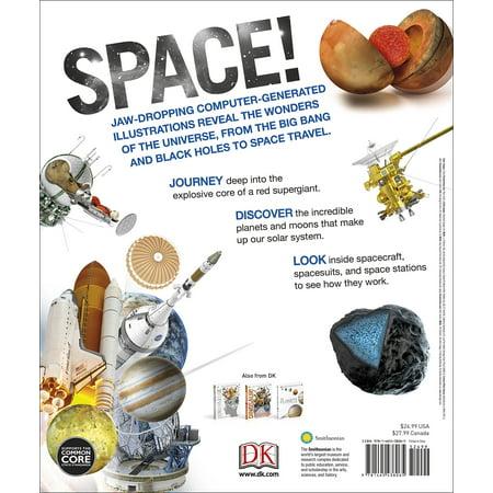 Space! - image 2 de 4