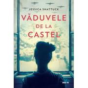 Văduvele de la castel - eBook