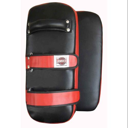 Professional Thai Pads (Large)