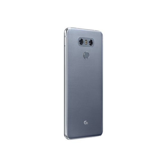 Lg G6 Smartphone 4G Lte