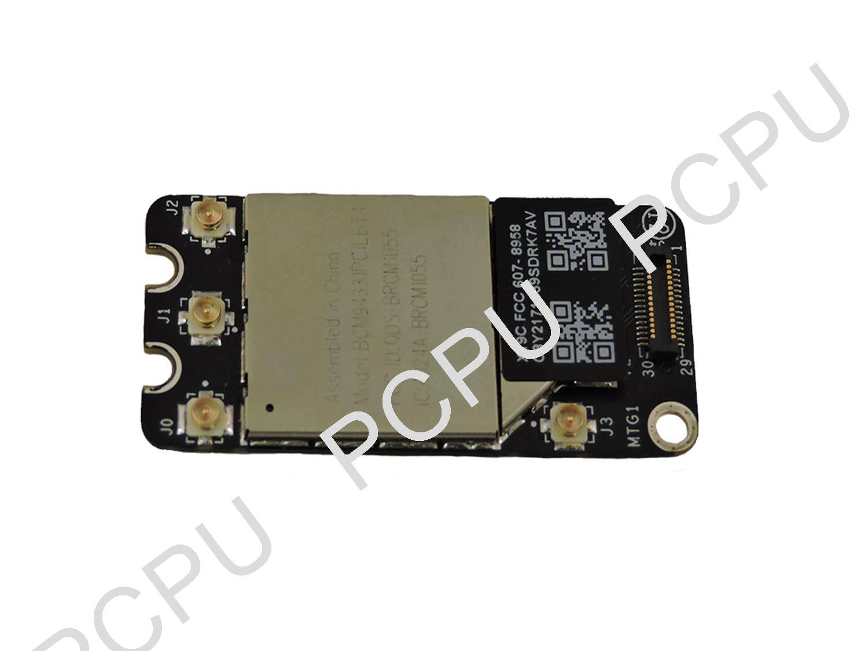 661-6510 Apple MacBook Pro 15,4