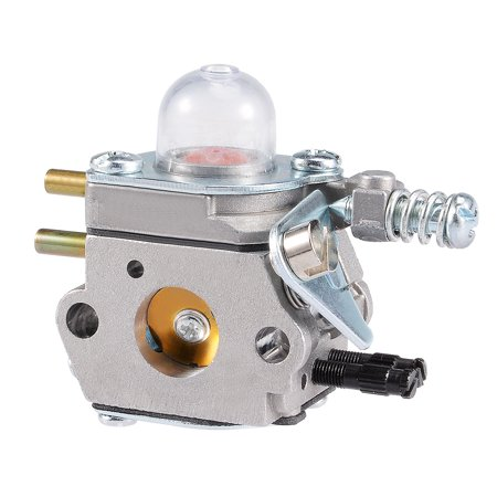 CIU-K52 Zama Carburetor Carb Replacement Gray fits Echo 12520013312 12520013313 - image 3 of 6