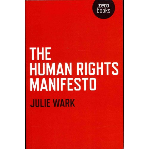 The Human Rights Manifesto