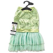 Slumber Pet UM4901 12 Jenny Dress - Small