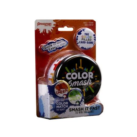 Color Smash Peggable](Smosh Games Halloween)