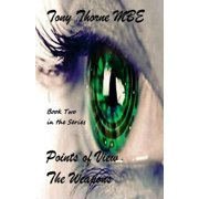Points of View - The Weapons - eBook