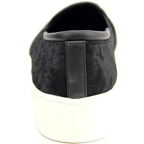 Bar Iii Shoes Reviews