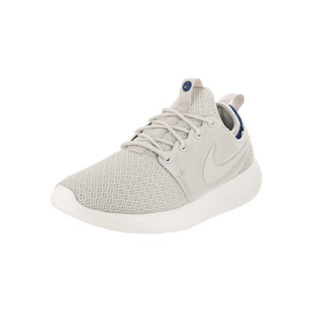 a887f0e618224 Nike - Women s Roshe Two Running Shoe - Walmart.com