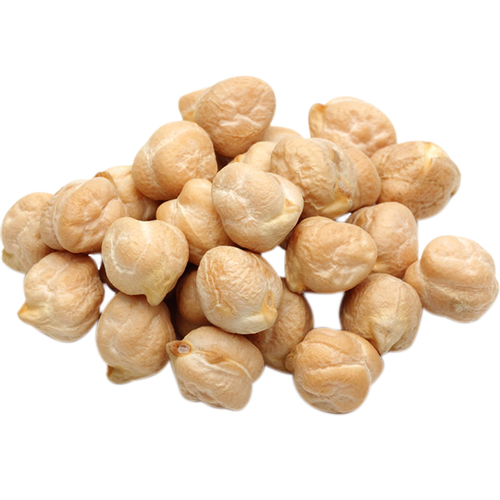 Food To Live ® Chickpeas (Garbanzo Beans) (55 Pounds)