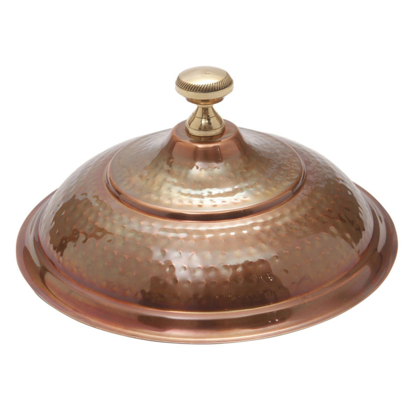 Old Dutch Chafing Dish Lid for 838