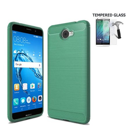 Phone Case For AT&T Huawei Ascend XT2 Prepaid Smartphone, Cricket
