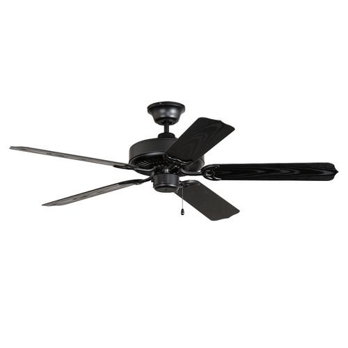 All Weather 52 Inch Ceiling Fan
