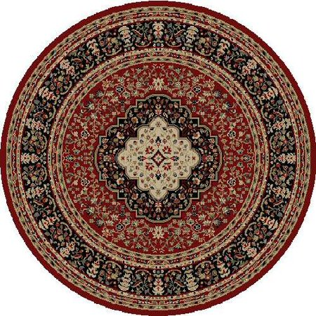 Concord Global Trading Ankara Collection Kerman Area - Ankara Collection
