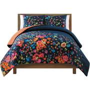 Bianca Comforter Set