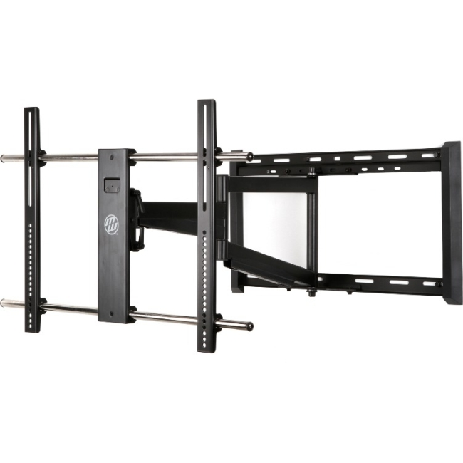 LOW PROFILE FULL MOTION MOUNT 150LB MOUNT TO 700X400