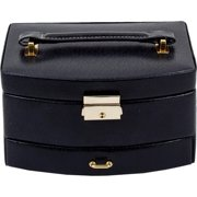 Winston Porter Jewelry Box
