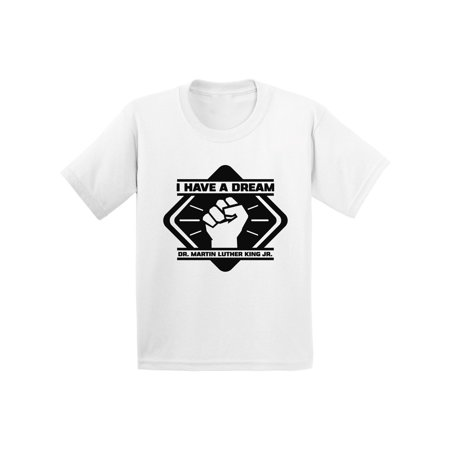Awkward Styles Martin Luther King Toddler T Shirts Infant T Shirts Resist Graphic Baby Shirts Kids Shirts Martin Luther King Toddler T Shirts Infant T Shirts Resist Graphic Baby Shirts Kids Shirts
