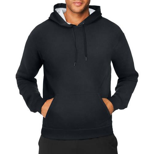 Hanes Sport Big Men's Performance Fleece Pullover Hoodie by Hanes Men's Athletic Child Code