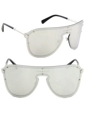 22a1f4d1411 Product Image Versace VE2180 10006G44 Sunglasses