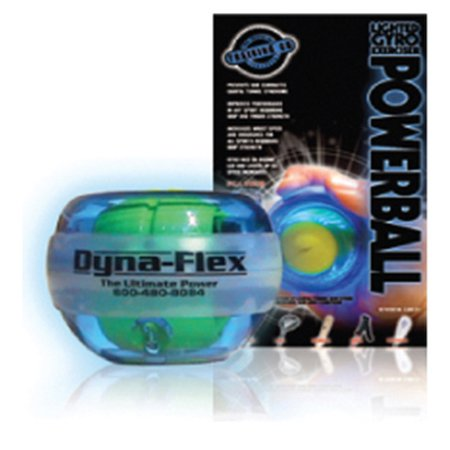 Dynaflex Powerball | Compare Prices at Nextag