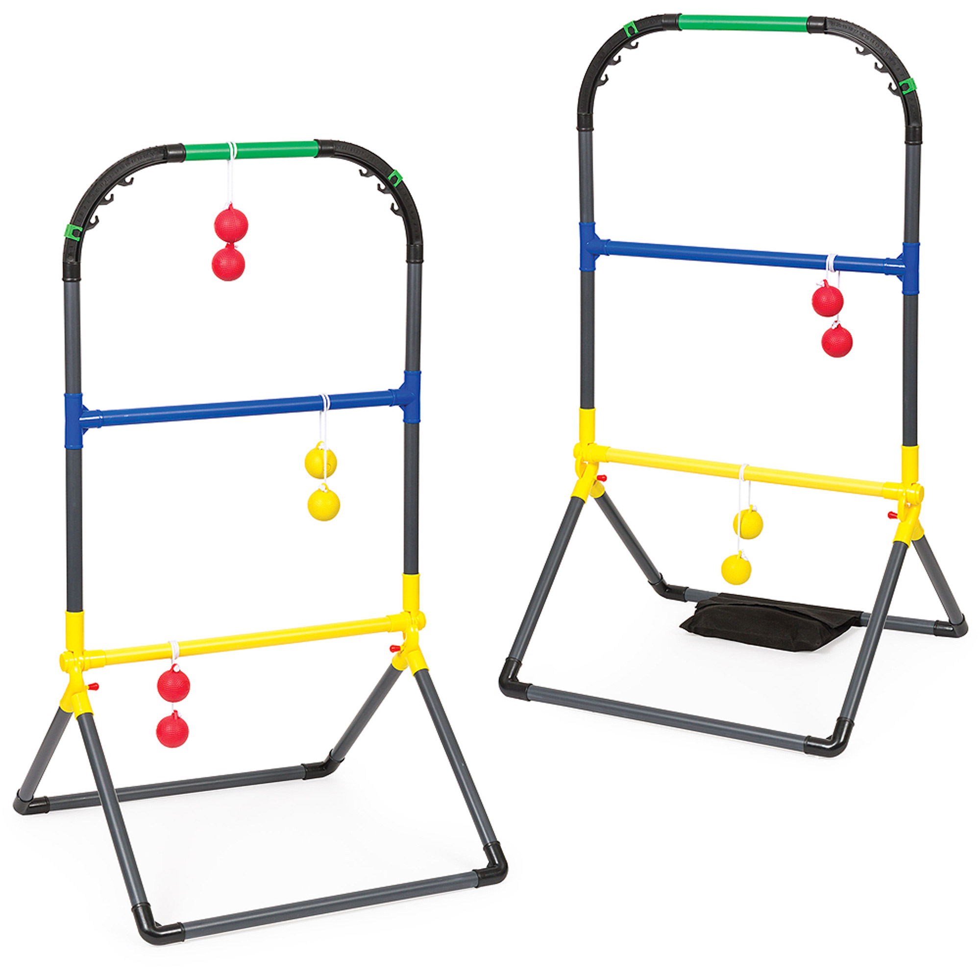 Image result for ladderball