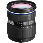 14-54mm f/2.8-3.5 II Zuiko Digital Zoom Lens
